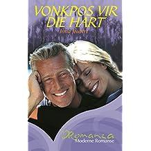 Vonkpos vir die hart (Afrikaans Edition)