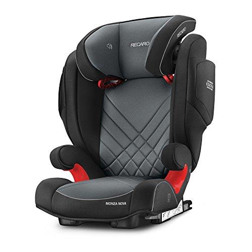 recaro-carseat-monza-nova-2-seatfix-carbon-black