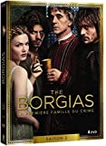 The Borgias - Saison 2