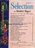 Telecharger Livres READER S DIGEST SELECTION du 01 01 1966 L EUROPE EN MAL DE MAIN D OEUVRE ENTRE MARY ENTRE L ABBE STOCK AUMONIER DE FRESNES LE JEU DES PROVINCES DE FRANCE QUAND UN MEDECIN VOUS EXAMINE L ERREUR DE BIEN DES FEMMES LE FUTUR PREMIER BRITANNIQUE UN HERITAGE MERVEILLEUX SAVOIR SE PASSER DES CHOSES CHRISTIAN GROSCH ET SES OISEAUX CHANTEURS LES CINQ VISAGES DE L ALASKA CE MONDE ETRANGE QUI PRECEDE LA NAISSANCE LE RALLYE DE MONTE CARLO HUMOUR EN UNIFORME POURQUOI LES NOIRS AM (PDF,EPUB,MOBI) gratuits en Francaise