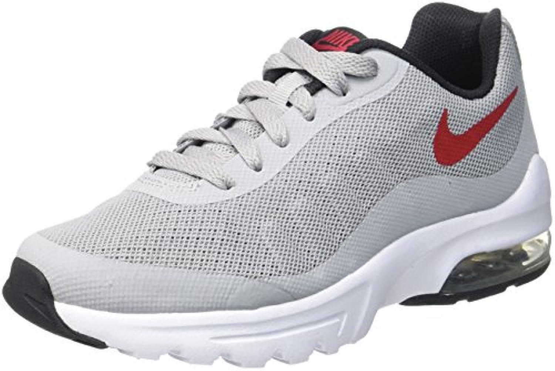 check out 92318 dec8a nike filles eacute  gymnastique chaussures air air air max revigor b125fb