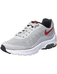 Nike Air Max Invigor (Gs), chaussures de course garçon