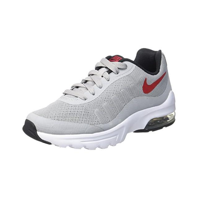 Nike Star Runner (GS), Chaussures de Trail garçon modèle