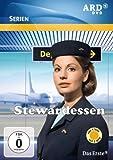 Stewardessen - Alle 6 Teile [5 DVDs]