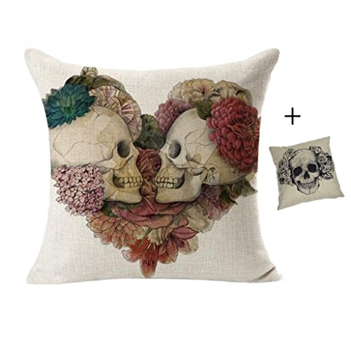 malloomr-linen-decorative-cushion-covers-vintage-skull-throw-pillow-cases-for-sofa-18