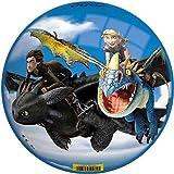 John 50060 - Dreamworks Dragons Buntball 9Zoll