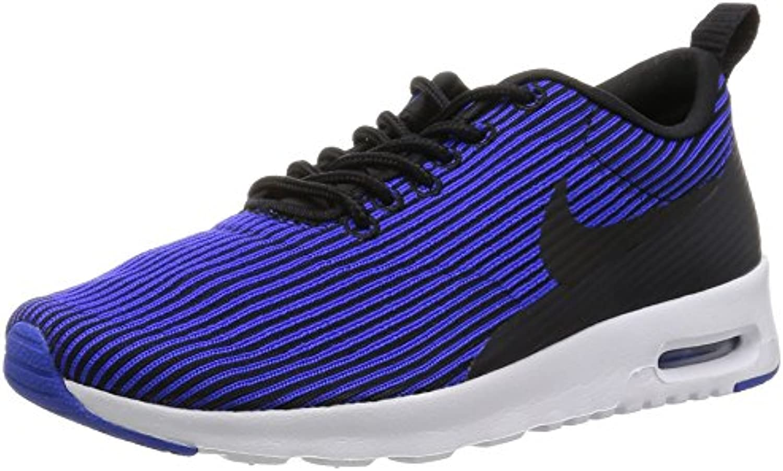 Nike W W W Air Max Thea Kjcrd, Scarpe da Fitness Donna | una grande varietà  | Uomo/Donna Scarpa  762f51
