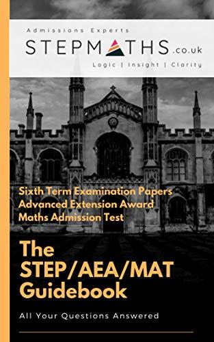 Mat Guide Book