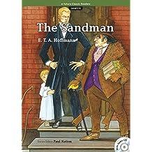 The Sandman (Level7 Book 8) (English Edition)