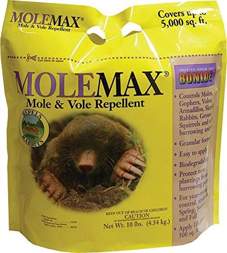 bonide-692150-topo-repelente-de-max-y-campanol-granulos-10-pound