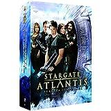 Stargate Atlantis - Temporada 3