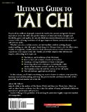 Ultimate Guide To Tai Chi: The Best of Inside Kung-Fu (NTC Sports/Fitness)