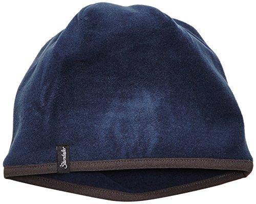 Sterntaler Mütze - Bonnet - Garçon Bleu (marine 300)