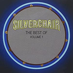 Silverchair -  The Best Of, Volume 1
