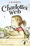 Best Books For 7 Year Old Girls - Charlotte's Web (A Puffin Book) Review