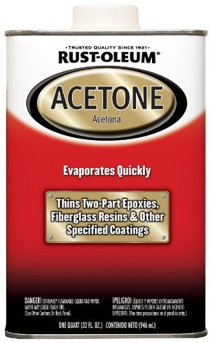 rust-oleum-automotive-248667-32-ounce-acetone-quart-by-rust-oleum