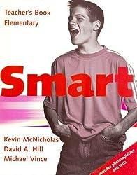 Smart: Elementary: Teacher's Book