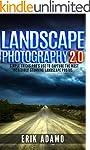 Photography: Landscape Photography 2....