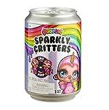 Poopsie Sparkly Creatures - Modelo surtido, sorpresa (Giochi Preziosi PPE09000)