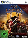 Age of Empires III (Complete Collection) Bild