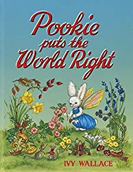 Pookie Puts the World Right