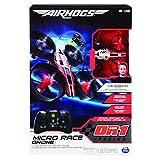 Air Hogs 6037691–Micro Drona de Carreras