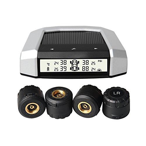 vesafer-reifendruckkontrollsystem-tpms-m8s-kabelloses-reifendruckkontrollsystem-rdks-mit-4-kappensen