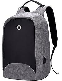 Toy Bags 2018 Mochila Tipo Casual, 30 X 40 X 14 CM