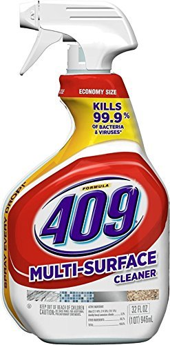 formula-409-all-purpose-cleaner-by-formula-409