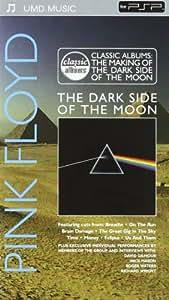 Pink Floyd - The Dark Side of the Moon [UMD]