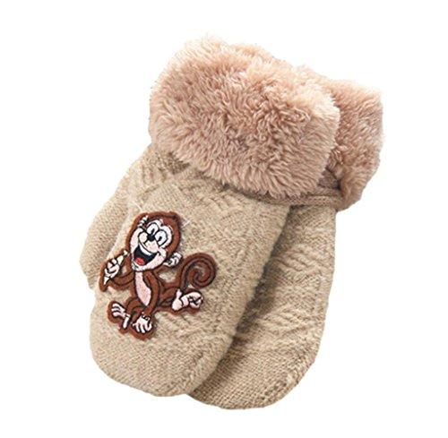 tongshi-guantes-lindos-espesan-bebe-ninas-ninos-invierno-tamano-libre-beige