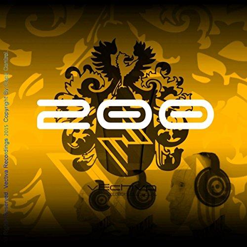 Vectiva 200 A