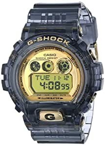 G-Shock - 6900 XL Watch, Color: O/S