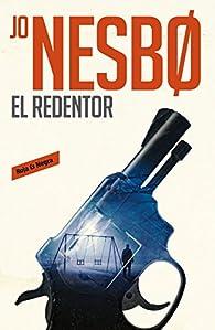 El redentor par Jo Nesbo