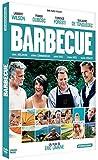 Barbecue [Import italien]