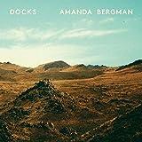 Docks [VINYL] [Vinilo]