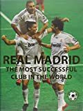 REAL MADRID (World Football Legends)