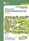 ISBN 3403074463