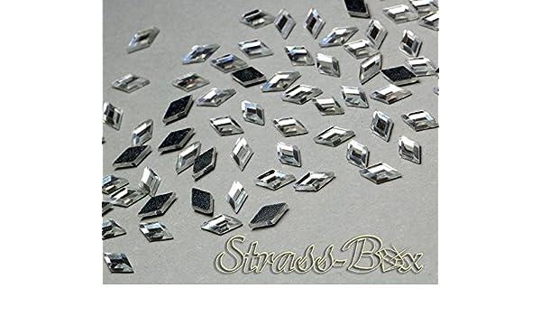 Metalldübel  10x60 Universaldübel Metall NEU Spreizdübel xx 20 Stk