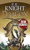L'Âge du feu, T1 : Dragon