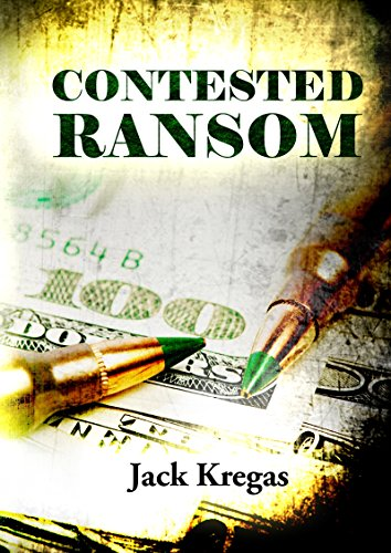 contested-ransom-english-edition