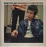 Highway 61 Revisited [Vinyl LP]