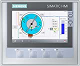 Siemens ST801Raumteiler Vollhartmetall Simatic KTP400Comfort