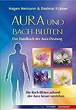 Aura und Bach-Blüten (Amazon.de)