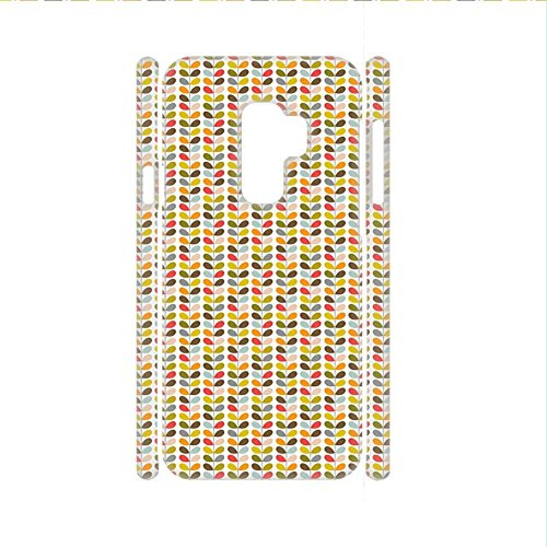 Pics Cute Von P (Cute For Samsung S9 P Have With Orla K 2 Man Case Pc)
