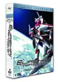 Eureka Seven - Complete Collection 2/2 [5 DVDs]