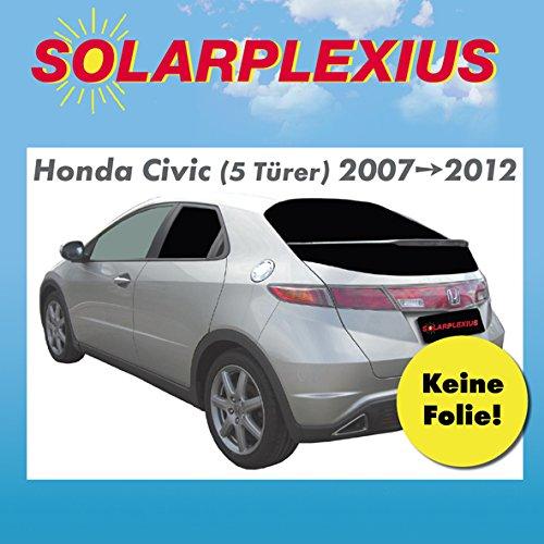 vitres-teintees-sans-film-honda-civic-8e-gen-5-portes-2006-12-art-27381-4-solarplexius