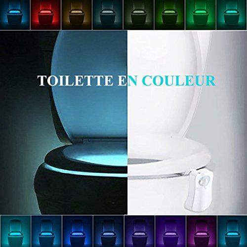 led-lumiere-veilleuse-lampe-de-toilette-wc-8-couleurs-equipe-de-detection-eclairage-cuvette-capteur-