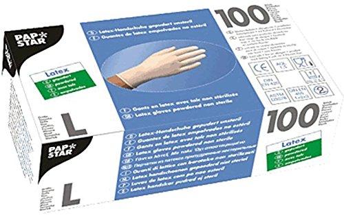 papstar-12230-handschuhe-latex-l-inhalt-100-stuck-weiss