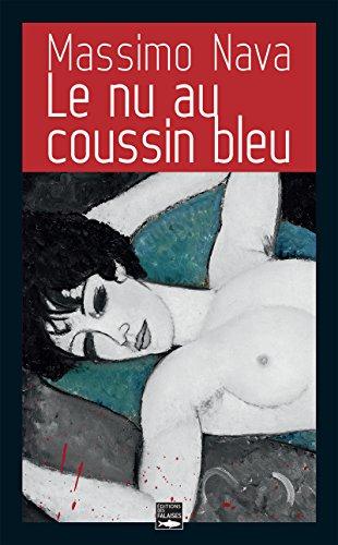 le-nu-au-coussin-bleu-roman-policier